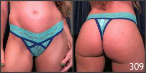 309 Panty(1)