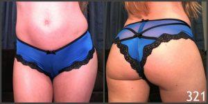 321 Panty(1)